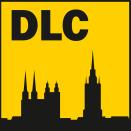 DLC Halle